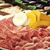 民芸肉料理 はや - 料理写真:
