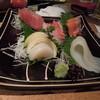 わらびや - 料理写真: