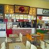 福よし - 料理写真:店舗内観です