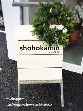 shohokamin