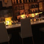 ワイン ダイニング コルク -