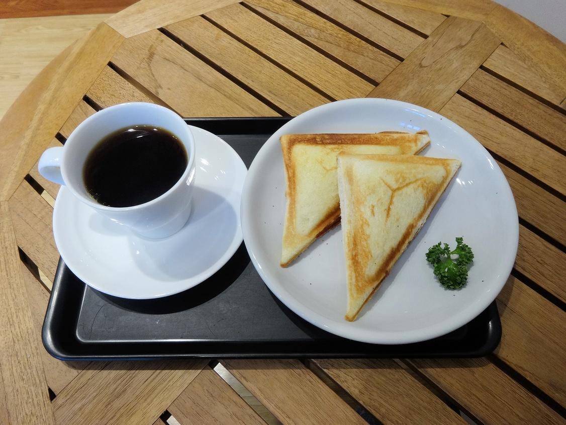 カフェ フルセイル