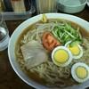 一番 - 料理写真:冷麺
