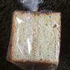 オオナミ - 料理写真:食パン半斤¥240