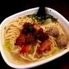 Jing Hua Restaurant - 料理写真: