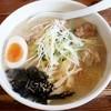 麺屋 空 - 料理写真:鶏づくし 980円