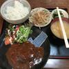 相生食堂 - 料理写真:
