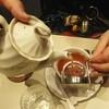 喫茶室 ルノアール - ドリンク写真: