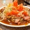 そ~れ - 料理写真:ミラカン