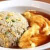 中国台湾料理 唐人館 - メイン写真: