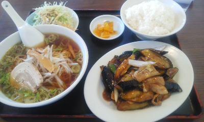 四川料理 福園