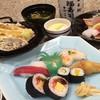 福寿司 - 料理写真: