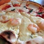 イタリア酒場料理 チェリーナ邸 -
