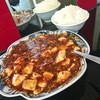 毛家麺店 - 料理写真: