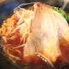 中華そば 吟 - 料理写真: