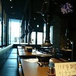やきにく ら、ぼうふ - やきにく la, bouef (ら、ぼうふ) ららぽーと横浜店