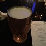47315746 - ビール