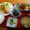話食処しん - 料理写真:【2014.7.4】
