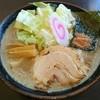 タブー・ザ ボニート - 料理写真:B26(ボジロー)