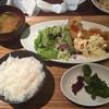 黒川食堂 - 料理写真: