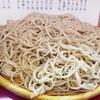 ひろしま蕎麦人 - 料理写真: