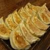 ダンダダン酒場 - 料理写真:肉汁焼餃子6個 450円