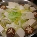まつもと - 野菜