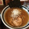 花壱 - 料理写真:花壱ら~麺(700円)