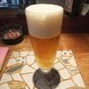 居酒屋倶楽部 - ドリンク写真:ビール(ハートランド)