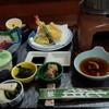 寿司満 - 料理写真:釜飯御膳(2170円)