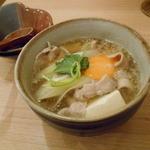 47375600 - 2016.2:肉豆腐