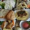 オルトラーナ - 料理写真:Cコース一式