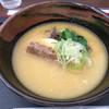 なんきち - 料理写真: