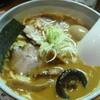 藤原拉麺店・カレー店 - 料理写真:
