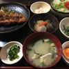 春日食堂 - 料理写真:ロースカツ定食