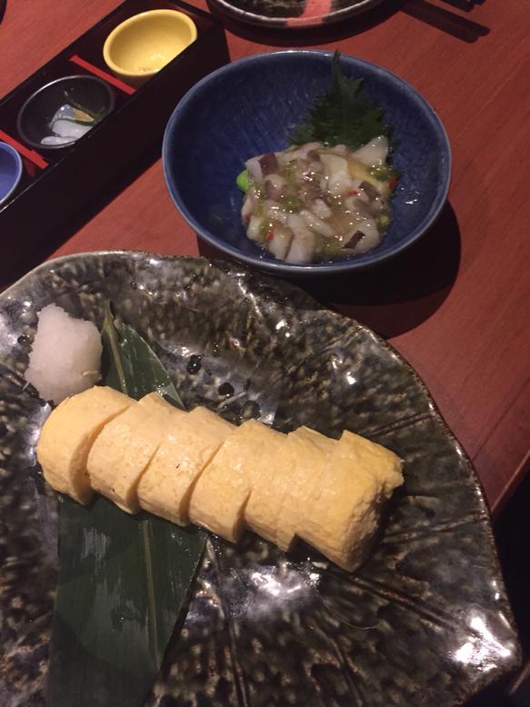 千年の宴 岸和田北口駅前店