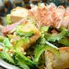 酒菜 一兆 - 料理写真:ゴーヤチャンプル
