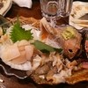 ほり田 - 料理写真: