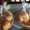 博多.今宿 治七のクリ-ムパン - 料理写真: