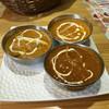 ミーナコキッチン - 料理写真: