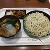 アグリン館 - 料理写真:肉汁うどん(大盛り)(税込600円)