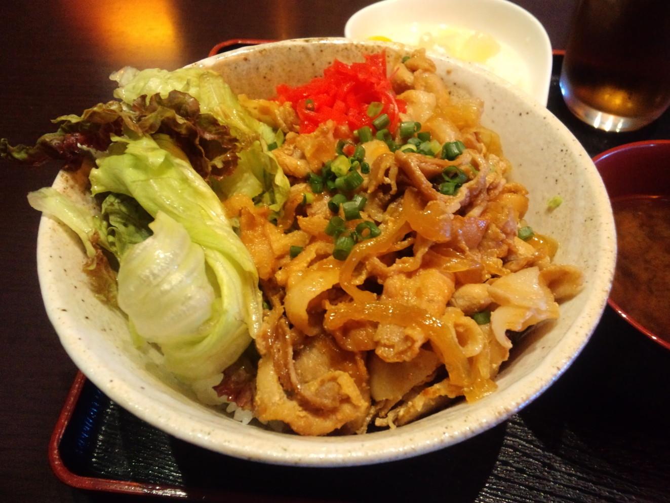 DINING 彩 品川シーサイド店