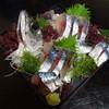 海鮮いづつ - 料理写真:豊後さば2160円(税込)