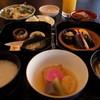 ホテル日航 - 料理写真: