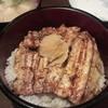 奈加山 - 料理写真:お勧めです