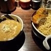 麺屋武蔵 武骨 - 料理写真:得濃つけ麺