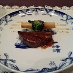 47434436 - 鹿児島県産・和牛(黒牛)ロース肉のステーキ