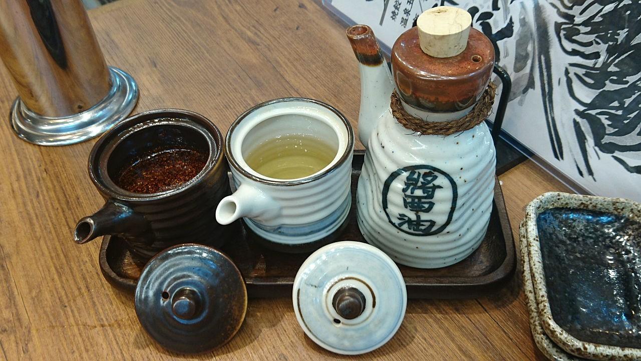 肉汁餃子製作所 ダンダダン酒場 西葛西店