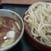 円満 - 料理写真: