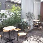 カフェ サカイ - Cafe Sacai (カフェ サカイ)